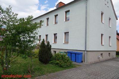 Obermaßfeld-Grimmenthal Wohnungen, Obermaßfeld-Grimmenthal Wohnung mieten