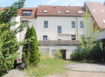 Roßwein Häuser, Roßwein Haus kaufen