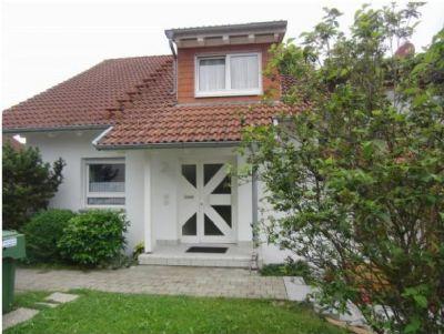 Donaueschingen Häuser, Donaueschingen Haus mieten