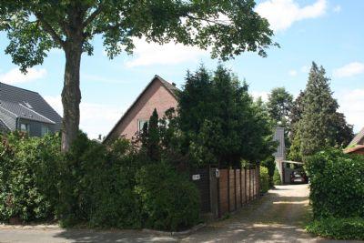 Voerde (Niederrhein) Häuser, Voerde (Niederrhein) Haus mieten