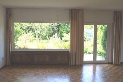 Wohnbereich 40 m²
