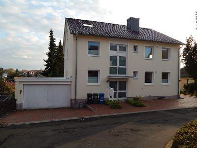 Göttingen Wohnungen, Göttingen Wohnung mieten