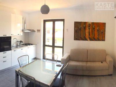 Crucoli Wohnungen, Crucoli Wohnung kaufen