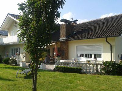 Hübsche Villa in gesuchter Wohnlage