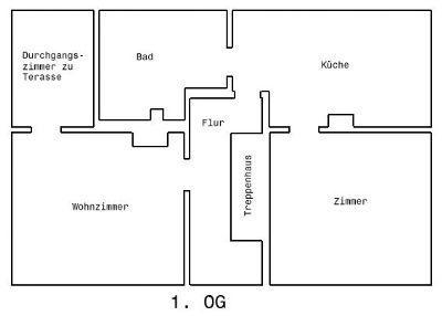 Wohnung Herzogenaurach Provisionsfrei