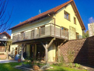 Hartmannsdorf Häuser, Hartmannsdorf Haus kaufen