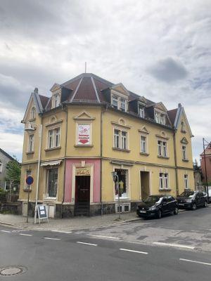 Kamenz Häuser, Kamenz Haus kaufen