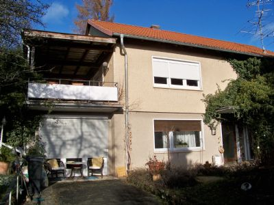 Mellrichstadt Häuser, Mellrichstadt Haus kaufen