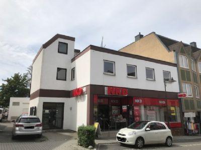 Neustadt Ladenlokale, Ladenflächen