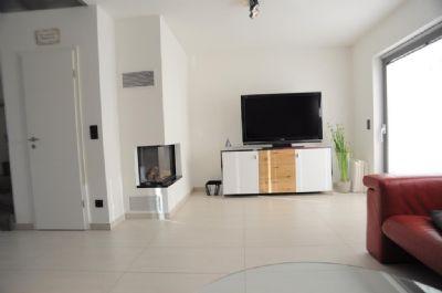 luxuri se maisonette wohnung am strand in juliusruh maisonette breege 2fxt54b. Black Bedroom Furniture Sets. Home Design Ideas