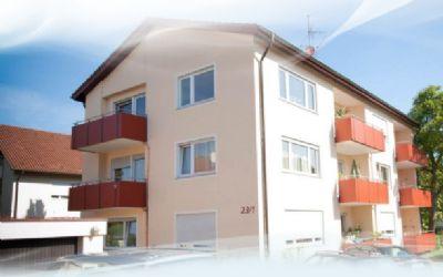 Gästehaus SEEBLICK - Ferienwohnung Nr. 5