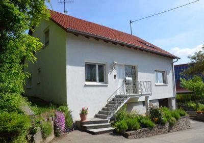 Überlingen Häuser, Überlingen Haus kaufen