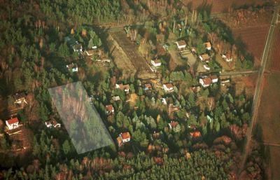 Bad Dürkheim Grundstücke, Bad Dürkheim Grundstück kaufen