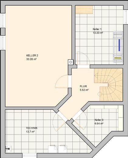 sie m chten ihr traumhaus bauen planen und bauen. Black Bedroom Furniture Sets. Home Design Ideas