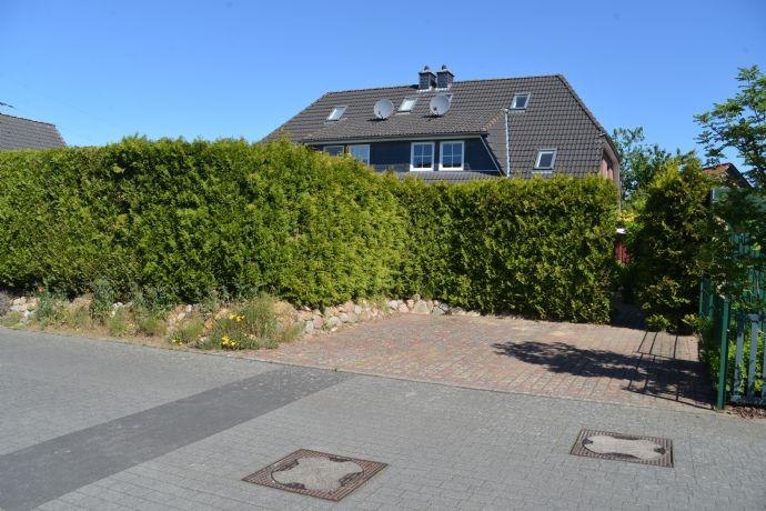 Provisionsfrei: Traumhaus zu verkaufen