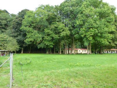 Gnewitz Grundstücke, Gnewitz Grundstück kaufen
