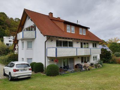 Bad Wildungen Häuser, Bad Wildungen Haus kaufen
