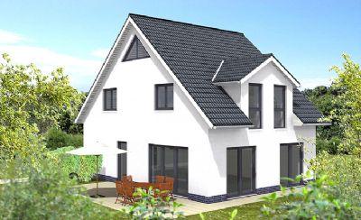 poppenb ttel efh mit 2 kapit nsgiebeln kfw 55 inkl bnk u ha kosten planen sie mit www. Black Bedroom Furniture Sets. Home Design Ideas