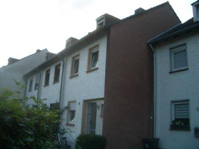 Reihenmittelhaus in 59063 Hamm-Süden