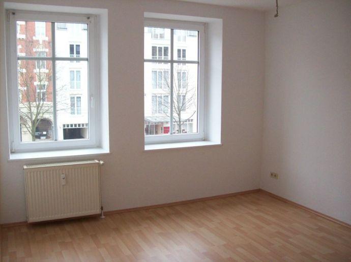 wohnung kaufen magdeburg eigentumswohnungen finden. Black Bedroom Furniture Sets. Home Design Ideas
