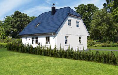 RESERVIERT/ SORRY: 2 Topp Baugrundstücke in ruhiger schöner Lage von Plön. Inklusive Planung und Baugenehmigung! COURTAGEFREI!