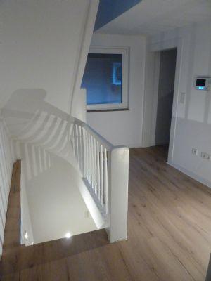 sch nes zentrales haus mit charme 5 zimmern komplett. Black Bedroom Furniture Sets. Home Design Ideas