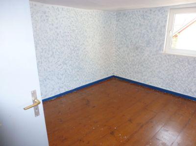 Zimmer 3 OG