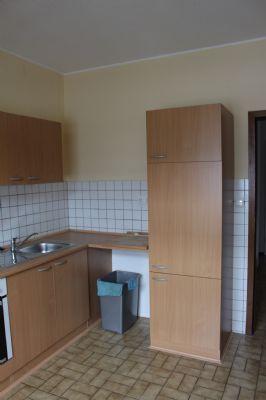renovierte 59qm wohnung in herne baukau etagenwohnung herne 2p6bk3t. Black Bedroom Furniture Sets. Home Design Ideas