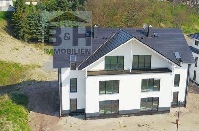 letzte seeblick ferien eigentumswohnung ab 99 qm im 1 og 3 raum mit balkon oder terrasse. Black Bedroom Furniture Sets. Home Design Ideas