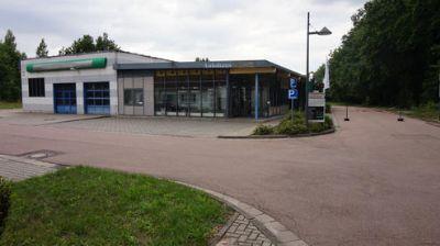 Autohaus Coswig Bild 3