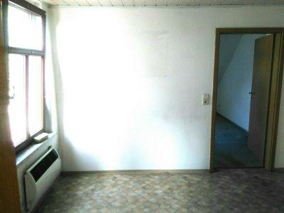 3 Zimmer+Küche+Bad