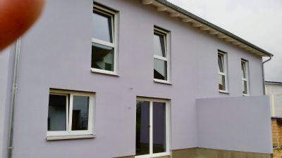 Hohenwart Häuser, Hohenwart Haus kaufen