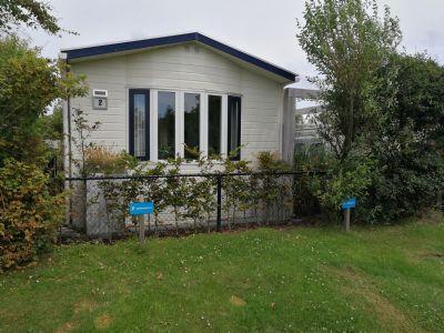 Callantsoog Renditeobjekte, Mehrfamilienhäuser, Geschäftshäuser, Kapitalanlage