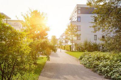 Meinerzhagen Wohnungen, Meinerzhagen Wohnung kaufen
