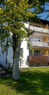 Altenstadt Wohnungen, Altenstadt Wohnung kaufen