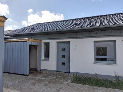 Rotenburg Häuser, Rotenburg Haus mieten