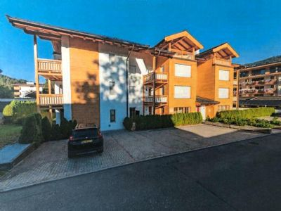 Kirchberg in Tirol Wohnungen, Kirchberg in Tirol Wohnung mieten