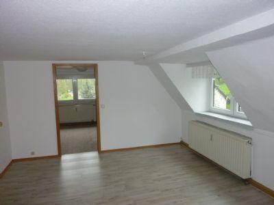 Kaulsdorf Wohnungen, Kaulsdorf Wohnung mieten