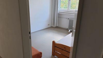 Passau WG Passau, Wohngemeinschaften