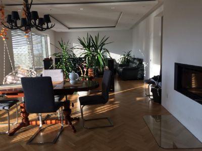Guxhagen Häuser, Guxhagen Haus kaufen