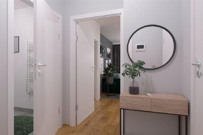 Geesthacht  Wohnungen, Geesthacht  Wohnung kaufen