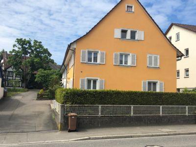 Konstanz Häuser, Konstanz Haus kaufen