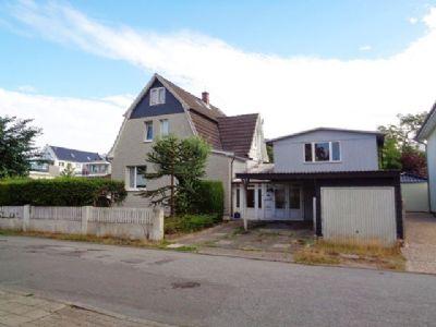 Timmendorfer Strand Häuser, Timmendorfer Strand Haus kaufen