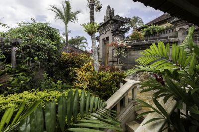Bali Häuser, Bali Haus kaufen