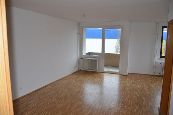 Fußboden Verlegen Kassel ~ Raum wohnung mit balkon ab sofort verfügbar wohnung kassel phdg d