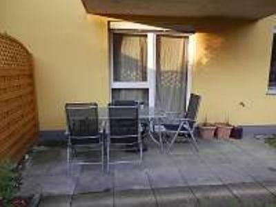 gartenwohnung 2 zimmer neuwertig zu vermieten wohnung graz 2c33x42. Black Bedroom Furniture Sets. Home Design Ideas
