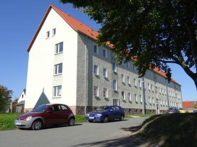 Gartenweg 34-38