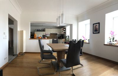 Geisenhausen Wohnungen, Geisenhausen Wohnung mieten