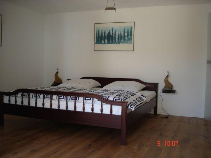 wohnungen miller suite sunset mei ling villa mia sunrise la torre wohnung stei lingen. Black Bedroom Furniture Sets. Home Design Ideas