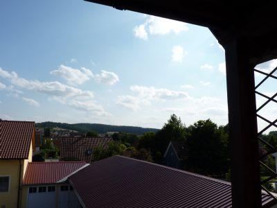 Wenzenbach Wohnungen, Wenzenbach Wohnung mieten